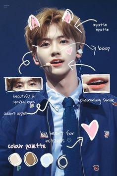 Kpop Aesthetic, Aesthetic Photo, Nct Dream Jaemin, Na Jaemin, Kpop Groups, Jaehyun, My Sunshine, Nct 127, Aesthetic Wallpapers