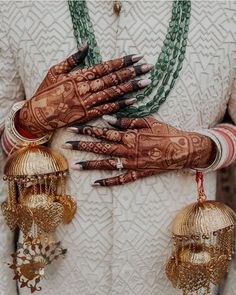 Latest Bridal Mehndi Designs, Unique Mehndi Designs, Wedding Mehndi Designs, Dulhan Mehndi Designs, Mehndi Design Images, Mehndi Designs For Hands, Henna Tattoo Designs, Mehandi Designs, Henna Mehndi