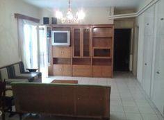 Διαμέρισμα 86 τ.μ. προς ενοικίαση Κέντρο (Ιωάννινα) 4529899_1  | Spitogatos.gr