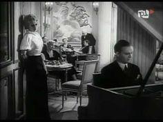 Jego ekscelencja subiekt (1933) - YouTube
