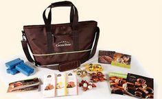 A Cacau Show recentemente inovou, e está dando a oportunidade para todos que desejam revender chocolates da marca através da venda direta...