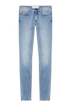 Victoria, Victoria Beckham Victoria, Victoria Beckham Skinny Jeans &#8211…