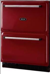 Bosch B30bb830 30 Quot Fully Integrated Bottom Freezer