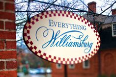 Everything Williamsburg- From T-shirts to tavernware to toys, you'll find a broad selection of exclusive Colonial Williamsburg logo products and souvenirs. Come explore all we have to offer—and make a little piece of our story part of your own.