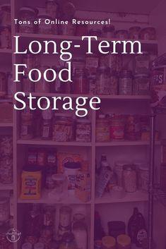 Food storage organization class.  Food storage inventory class for your long term food storage.  Food storage organization tips.  How to inventory food storage.