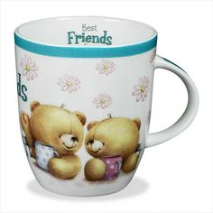 Mugs For Friend Best Friends Are Forever.Best Friend. #MugsForFriend #mugs #coffeemugs | Rs. 324 | Shop Now | https://hallmarkcards.co.in/collections/friendship-day/products/coffee-mugs-online