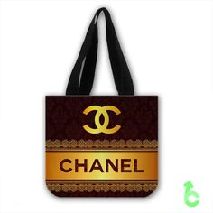 Sell Chanel Gold Maroon Vintage Elegant Tote Bags cheap and best quality. *100% money back guarantee