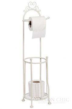 Najlepsze Obrazy Na Tablicy Home Design Bathroom 95 Design