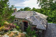 Exquisite Wild Moor Property in Newport, Rhode Island 73 -