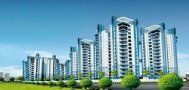 Assotech Breeze is very ideal residential projects for those who really want to purchase property in Gurgaon. Assotech Breeze offering lucrative residing places in the form of BHK luxury air-conditioned apartments. Republic Of Macedonia, Power Backup, New Launch, New Property, Real Estate Services, Luxury Living, Skyscraper, Swimming Pools, Product Launch