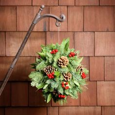 Shop our collection of Christmas specialty evergreen products that include our window wreath, heart wreath, cross wreath, candy cane wreath, and swags. Fresh Wreath, Kissing Ball, Candy Cane Wreath, Heart Wreath, Lynch, Evergreen, Balls, Merry Christmas, Projects To Try