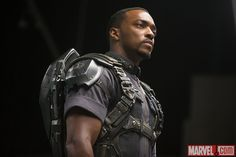Captain America: The Winter Soldier images