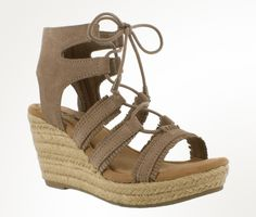 LEIGHTON | Melrose Collection | 71331TP | Taupe | 9