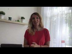 JAK KVANTOVAT? Díl 05 - Ovlivňujte realitu na dálku. - YouTube Abraham Hicks, Alternative Medicine, T Shirts For Women, Youtube, Fashion, Body Con, Moda, Fasion, Youtubers