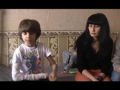 Guerra na Ucrânia - Bem-vindo ao Donbass - parte 5