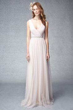 Vestidos para asistir a una boda como invitada | Moda y vestidos