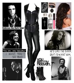 ▼ It's in his DNA and he just takes my breath away breath away I feel it every day. And that's what makes a man not hard to understand. Perfect in every way I see it in his face nothing more to say. It's in his DNA ▼ by blueknight on Polyvore featuring polyvore, fashion, style, Comme des Garçons, Giuseppe Zanotti, Casetify, NARS Cosmetics, Christian Dior, Theory, clothing and blueknightsmostlikedsets