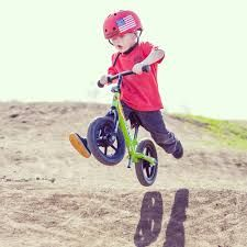 Strider / Balance bikes for toddlers