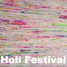 Madelinetosh Tosh Merino Light Yarn - Speckled Colors