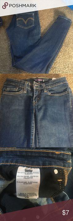 Levi's legging 3 M Levi's Jeans