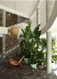 Hotel Boca Chica, Acapulco