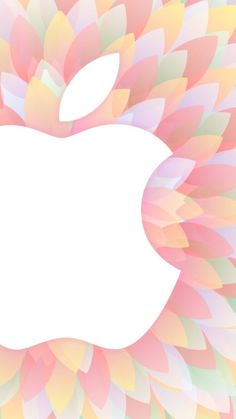 Pin by tracy milewski on apple logo in 2019 Apple Logo Wallpaper Iphone, Apple Wallpaper, More Wallpaper, Latest Wallpaper, Wallpaper Backgrounds, Shop Icon, Christmas Stocking Stuffers, Live Wallpapers, Phone Wallpapers