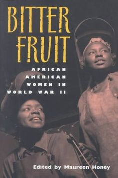 Uncovering Hidden Black History, On Screen And On The Page #booklists