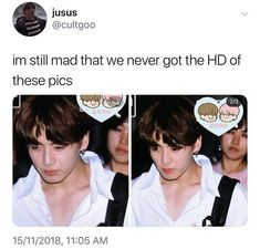 35 Trendy funny memes about women i love Namjoon, Kookie Bts, Bts Bangtan Boy, Taehyung, Jikook, K Pop, Bts Pictures, Photos, Playboy