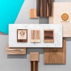 Wood - Markku Pyymäki