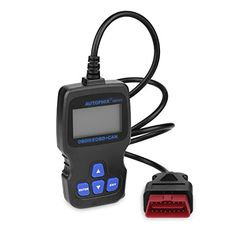 16 Best OBD2 Code Scanners images in 2016   Coding, Car