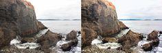 Transform Your Landscape Photo in 3 Simple Steps « Topaz Labs Blog