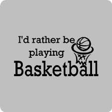 25 Best Girls Basketball Quotes Images Basketball Quotes