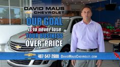 David Maus Chevy >> 56 Best David Maus Chevrolet Images Chevrolet Beautiful