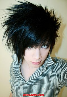 Simple Emo Haircuts 22 Simple Cute Emo Hairstyles For Girls Haircuts Styles 67 Emo Hairstyles For Girls I Bet You Havent Seen Before, 64 Interesting Emo Hairstyles For Girls Hairstylo, Cute Scene Hair, Black Scene Hair, Long Scene Hair, Medium Scene Hair, Indie Scene Hair, Medium Hair Cuts, Medium Hair Styles, Short Hair Styles, Short Scene Haircuts