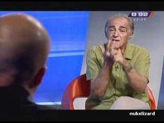 B92 Debata: Zašto je na Balkanu problem organizovati gej paradu? (2/2) - http://filmovi.ritmovi.com/b92-debata-zasto-je-na-balkanu-problem-organizovati-gej-paradu-22/