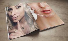 Descamação do Peeling como disfarçar – Cuidados pós Peeling