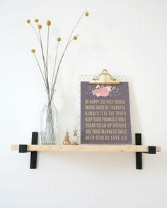 Inspiration tablette! #muramur de muramur_ca