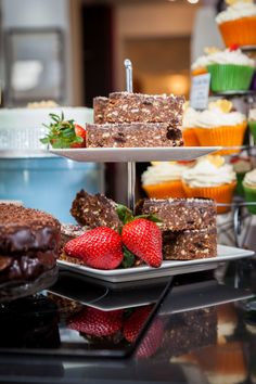 #charity #rasingmoney #rowcroft #showroom #cakes #buns #scones #tiffin #lemondrizzle #party #teaparty #coffeemorning #tasty #chocolate #cupcakes #inlinekitchens #kitchens #bedrooms #bathroom #homeoffice #interiordesign #homeaccessories
