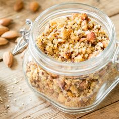 Quinoa-Granola_featured