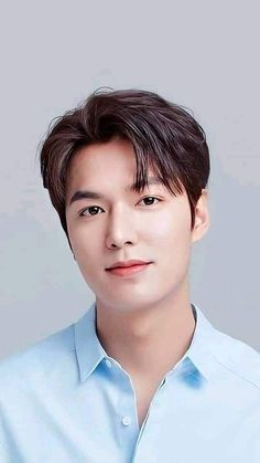 Korean Male Actors, Handsome Korean Actors, Asian Actors, Handsome Boys, Lee Min Ho Images, Lee Min Ho Photos, Lee Sang Yoon, Lee Sung, Jung So Min
