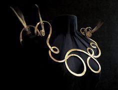 Alexander Calder, Modern Jewelry, Jewelry Art, Jewelry Design, Wire Jewellery, Silver Jewellery, Vintage Jewelry, Museum Of Modern Art, Art Museum