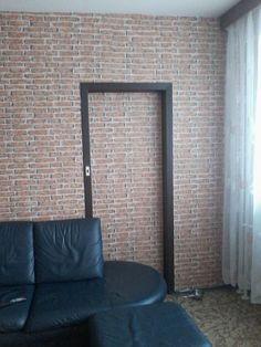 zamaskované dvere