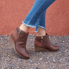 cf05a86968 518 Best Dr. Scholl's Shoes images in 2019 | Dress casual, Relaxed ...