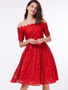46c13def604d5 82 Best TBdress ♬ Tanpell images in 2019 | Party dresses for women ...