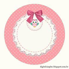 topper para cupcake (551×551)