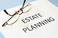 The Londonderry estate planning attorneys at DeBruyckere Law Offices explain ten important estate planning facts. Estate Lawyer, Last Will And Testament, Power Of Attorney, Londonderry, Finance, How To Plan, Lawyers, Oklahoma, Retirement