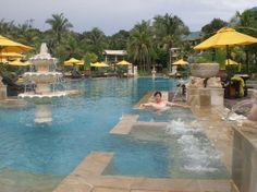 Bintan | Angsana Bintan Pool2 - Picture of Angsana Bintan, Bintan Island ...