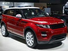Range rover car price in bangalore dating