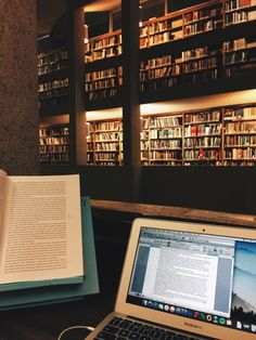 """freckledstudy: """"25.01.2017 – Working on some dissertation reading for my proposal due mid-term. The Geography tripos at Cambridge requires you to submit a proposal, risk assessment and ethics form in your second year, (typically) conduct your..."""
