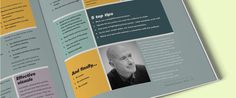 Multi-disciplinary graphic and visual design and marketing. Multi Disciplinary, Newsletter Design, Brochure Design, University, Times, Marketing, Flyer Design, Leaflet Design, Email Newsletter Design